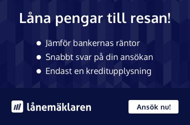 Forex avgift handelsbanken
